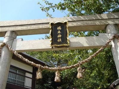 kumanokodou141.jpg
