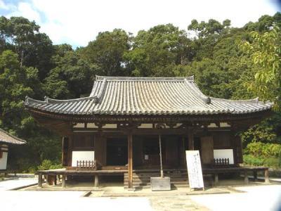 kumanokodou211.jpg
