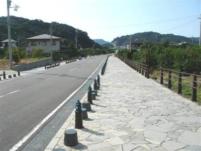 kumanokodou246.jpg