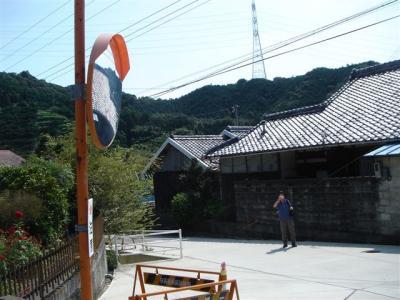 madumayama002.jpg