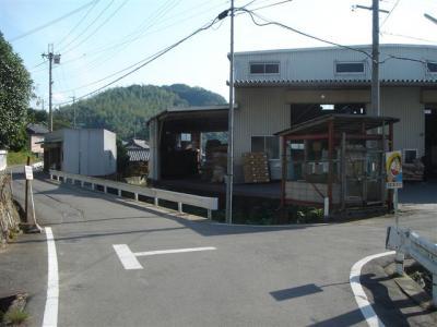 hoike-idakiso078.jpg