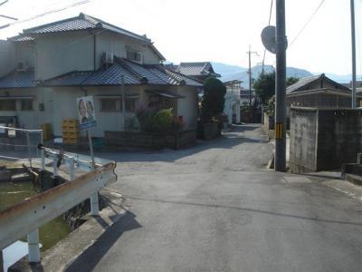 hoike-idakiso079.jpg