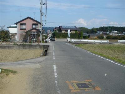 hoike-idakiso093.jpg