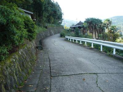 oisiyama012.jpg
