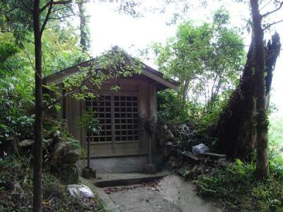 oisiyama187.jpg