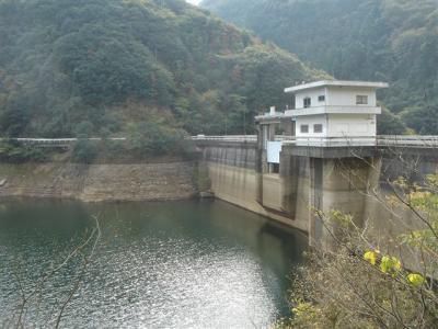 okikuyama001.jpg
