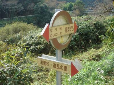 okikuyama002.jpg