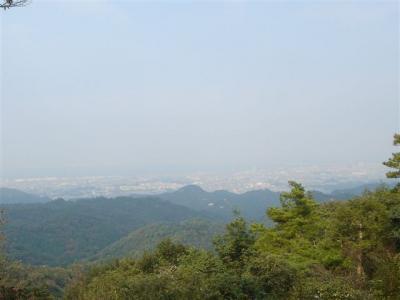 okikuyama042.jpg