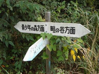 okikuyama052.jpg