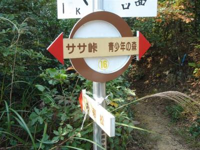 okikuyama060.jpg