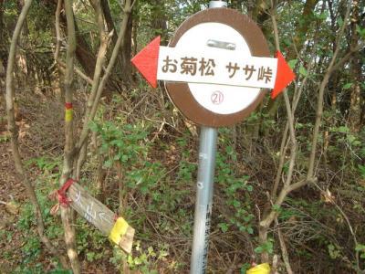 okikuyama079.jpg