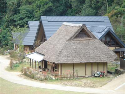 okikuyama105.jpg