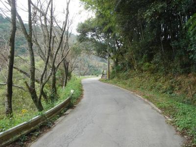 okikuyama110.jpg