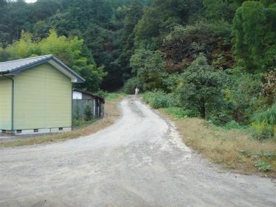 okikuyama111.jpg