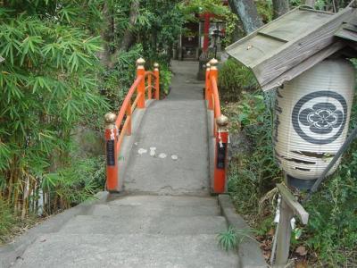 okikuyama114.jpg