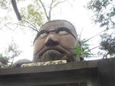 okikuyama116.jpg