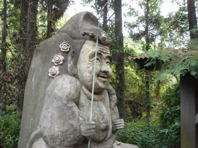 okikuyama120.jpg