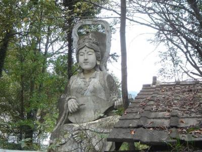okikuyama122.pg