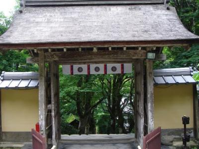 oohara282.jpg