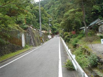 sefukuji003.jpg