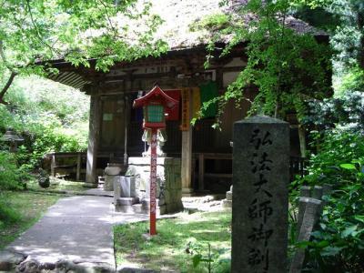 sefukuji020.jpg