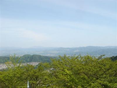 sugimurakouenn004.jpg