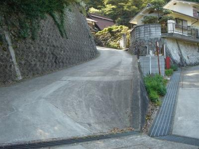 sugimurakouenn011.jpg