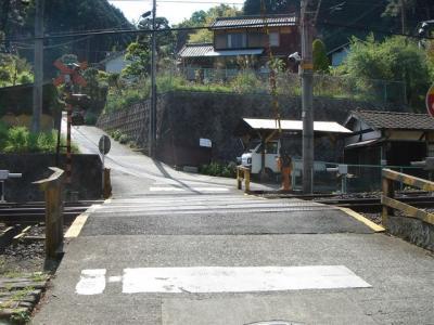 sugimurakouenn012.jpg