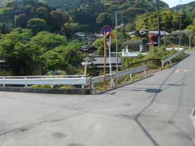 sugimurakouenn014.jpg