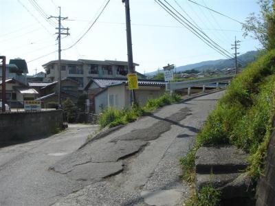 sugimurakouenn015.jpg