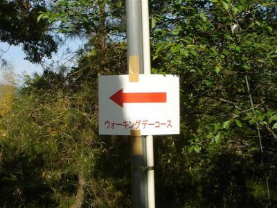 sugimurakouenn062.jpg