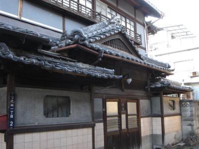 sugimurakouenn144.jpg