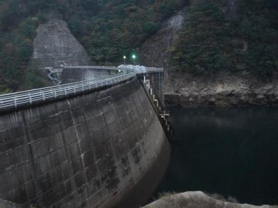 syakagatake001.jpg