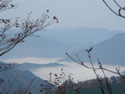 syakagatake021.jpg