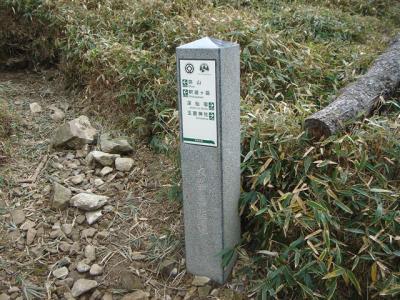 syakagatake074.jpg