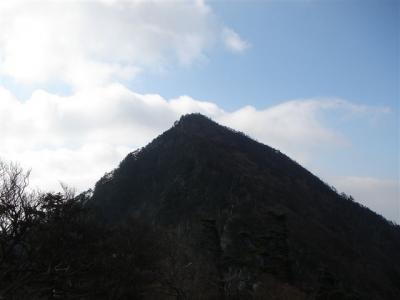 syakagatake162.jpg