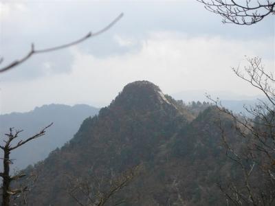syakagatake183.jpg