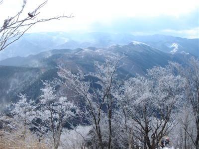 takamiyama081.jpg