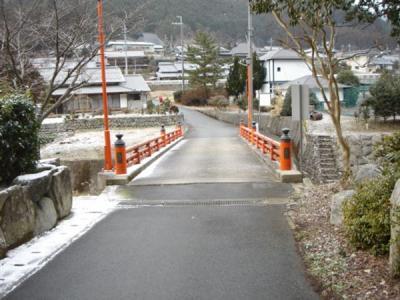 takamiyama255.jpg