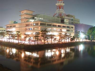 taketouya049.jpg