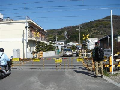 yorunonagusayama001.jpg