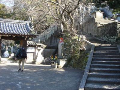 yorunonagusayama006.jpg