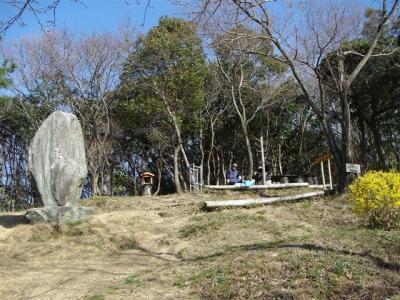 yorunonagusayama023.jpg