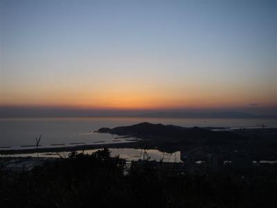 yorunonagusayama112.jpg