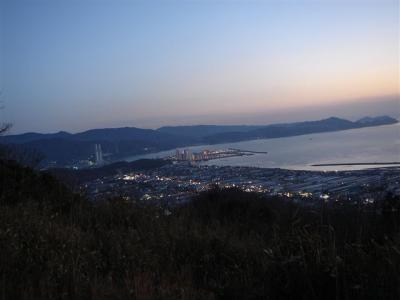 nyorunonagusayama120.jpg