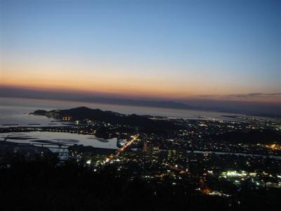 yorunonagusayama129.jpg