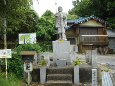 yuriyama000.jpg