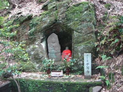 yuriyama035.jpg