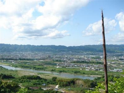 yuriyama051.jpg