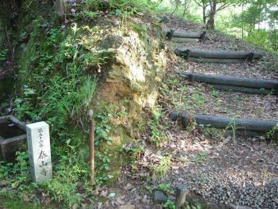 yuriyama141.jpg